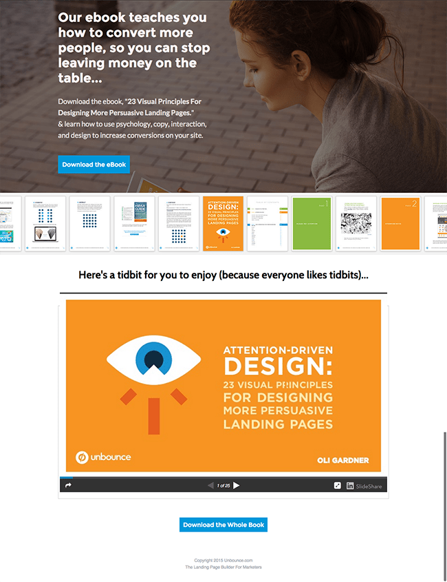 winsome-writing-click-through-landing-page