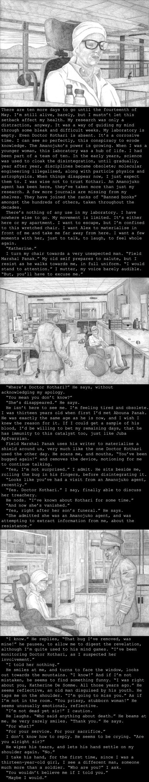 Katherine's back story, set in India (3991)