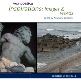 vox poetica inspirations images and words