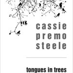 Cassie Premo Steele latest release