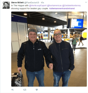 2 281x300 - Dutch Men Holding Hands