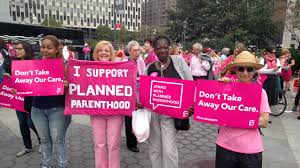 download 300x168 - Planned Parenthood Controversy: Should They Be Defunded?