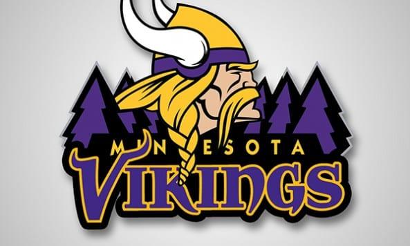 Being a Minnesota Vikings Fan in Idaho: What it Means