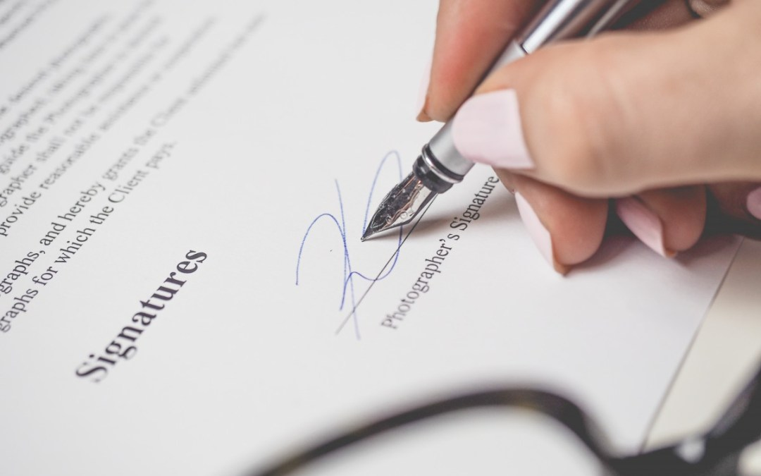 A Quick OverView Of Surety Bonds And Their Types