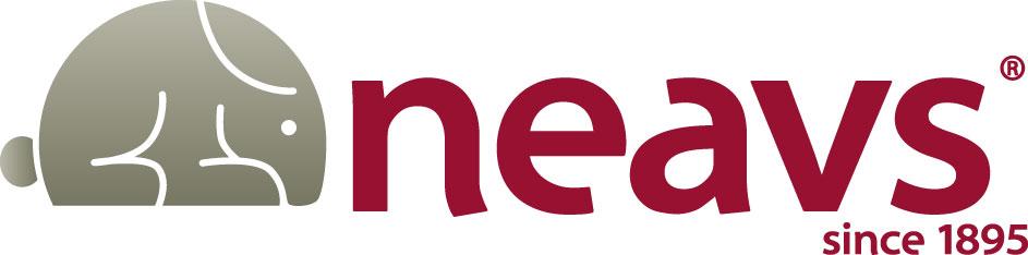 neaves