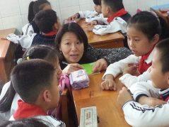 Photo courtesy of ACT Asia.