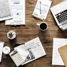 O que é outbound 2.0 e como aplicar no meu negócio