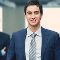 Descubra os profissionais que aceleram as vendas B2B
