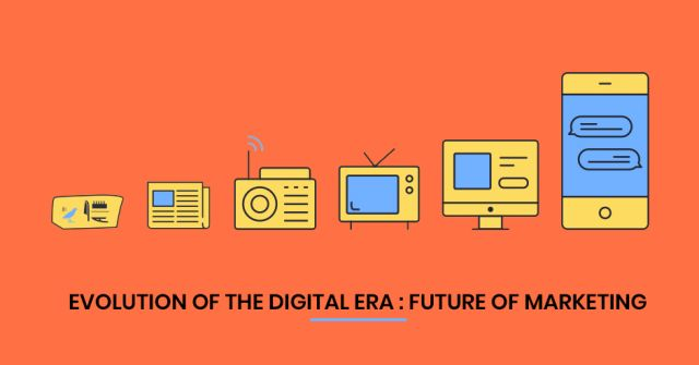 Evolution-of-Digital-Marketing-Era