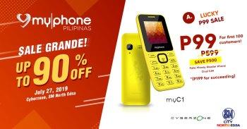 Sale-Grande_myC1-at-P99