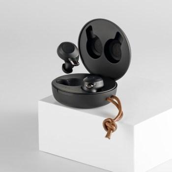 Fem True Wireless Earphones