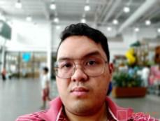 Nokia 7.2 Default Camera App_016