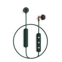 Tio Wireless in-ear Earphones