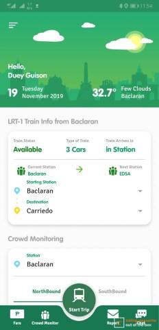 Unbox ikotMNL App-2