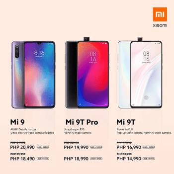 xiaomi-mi-9-mi-9t-pro-mi-9t-price-cut-1