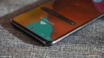 Samsung Galaxy A51 011
