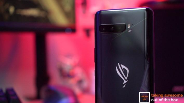 best gaming phones 2021 philippines