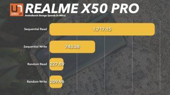 RealmeX50ProBenchmarks.001