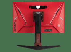 TUF-Gaming-VG27AQGL1A-ZAKU-II-EDITION