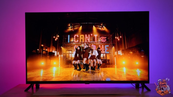 Realme Smart TV review Philippines 1