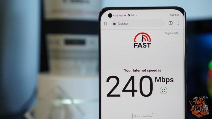 Xiaomi Mi 11 Review Philippines