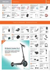 xiaomi-mi-store-product-brochure-mar-apr-10