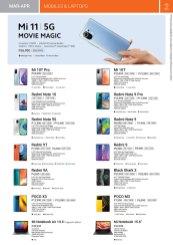 xiaomi-mi-store-product-brochure-mar-apr-2