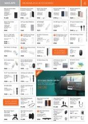 xiaomi-mi-store-product-brochure-mar-apr-4-1