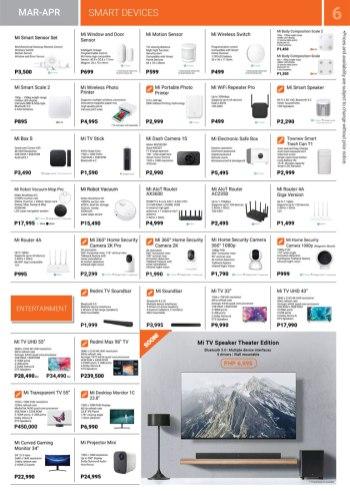 xiaomi-mi-store-product-brochure-mar-apr-6