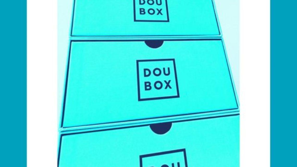 DOUBOX