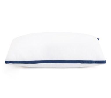Helix adjustable pillow