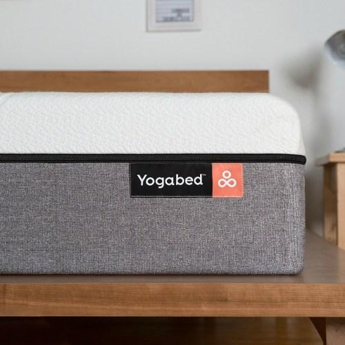 Yogabed mattress sale