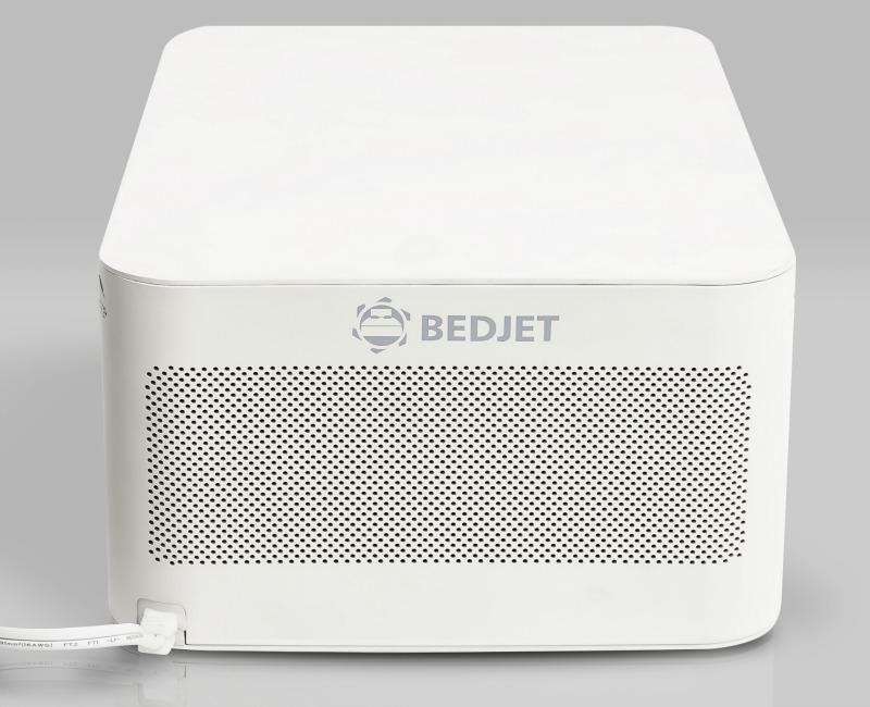 BedJet version 3