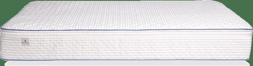 Washabelle mattress