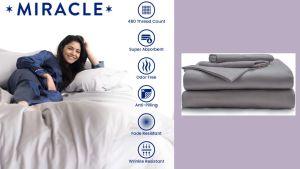 Miracle Sheets