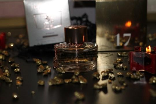 Otto Kern - Playful Eau de Parfum