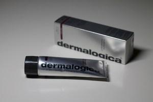 (dermalogica) AGE Smart Mutivitamin Thermafoliant - Aufgebraucht! September 2019