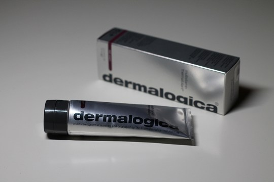 Dermalogica AGE Smart Multivitamin Thermofoliant