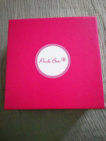 Pink - der Name ist Programm!