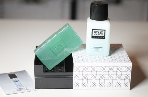 Erno Laszlo - Firmarine Cleansing Duo