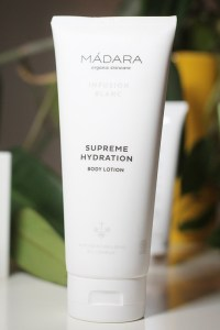 Màdara - Supreme Hydration Body Lotion