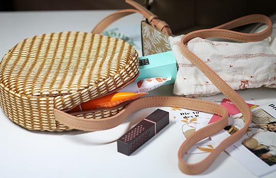 Été, Soleil und Sessùn: die My Little Box Juni 2018