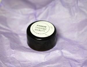 Evolve Organic Beauty - Hyaluronic Eye Treatment