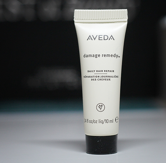 (Aveda) - Damage Remedy Daily Hair Repair