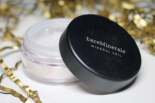 (ESPA) Optimal Skin ProSerum