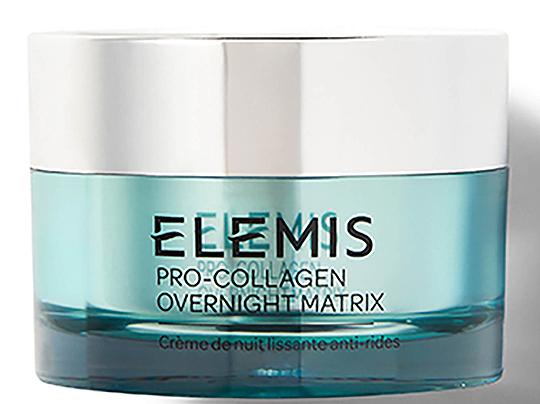 (Elemis) Pro-Collagen Overnight Matrix