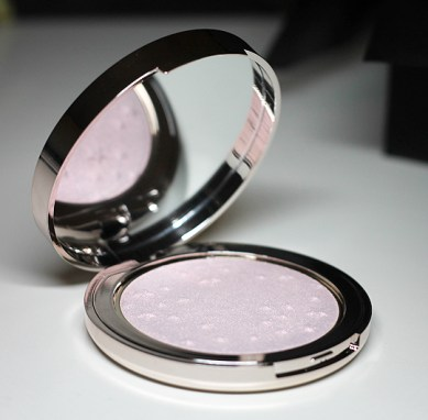 """Glow-To Highlighter """"Solstice"""""""