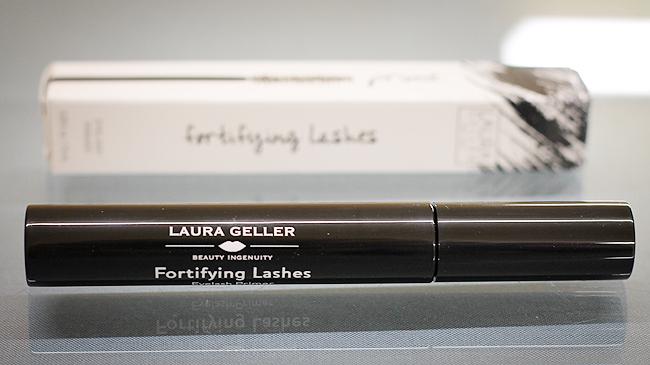 (Laura Geller) Fortifying Lashes Wimpernprimer
