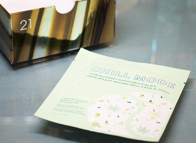 Sephora Adventkalender 2020
