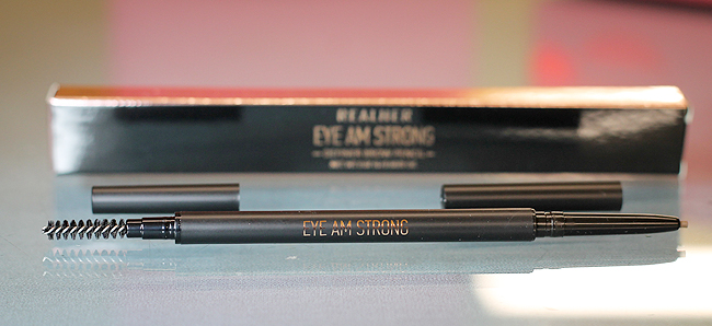 [RealHer] Eye am Strong Definer Brow Pencil